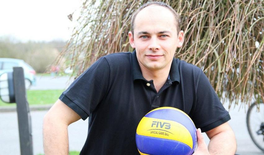 Trenér Klár: Doktor, který zakáže sportovat, není doktor
