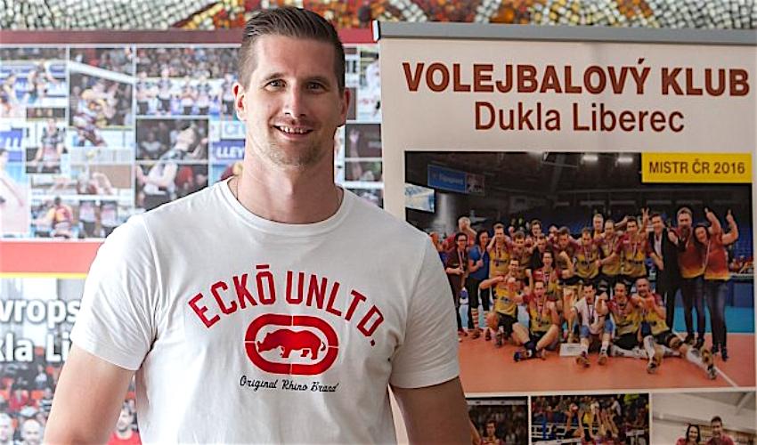 Hvězdy volejbalu míří na Světovou trenérskou show