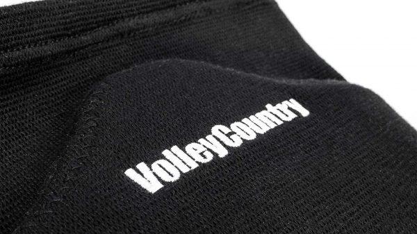 nákolenky volleycountry 3