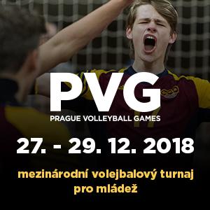 banner PVG