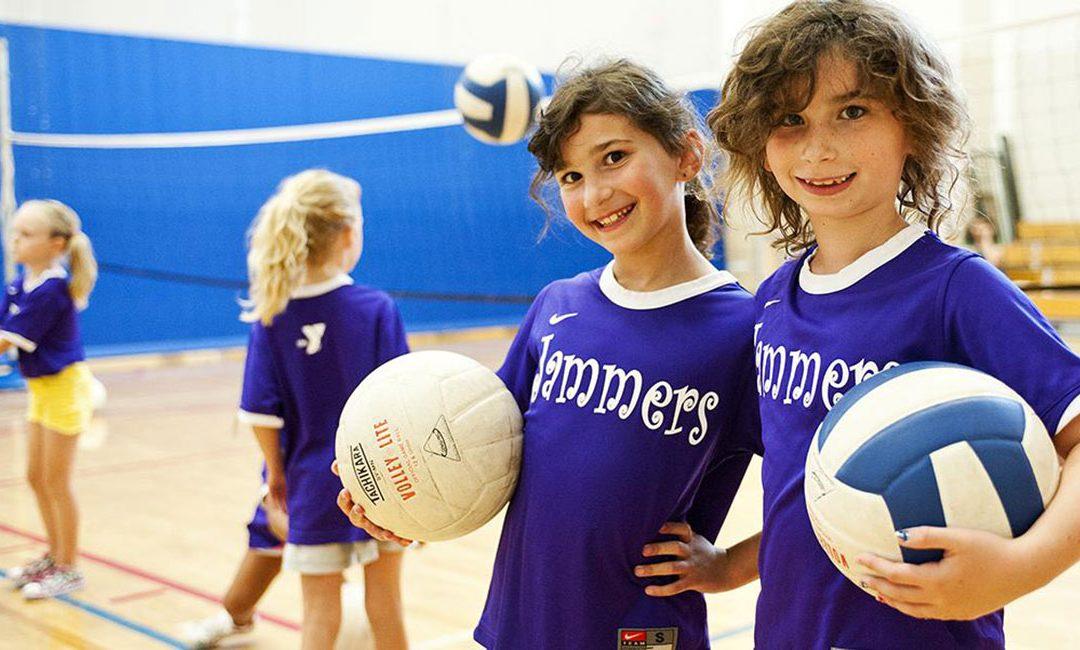Volejbalový život | Co se skrývá za modelem dlouhodobého vývoje hráče?