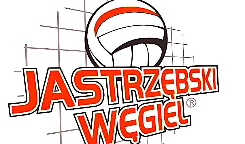Cílem je vítězství, naznačil Kubiak ambice pro Prague Volleyball Games