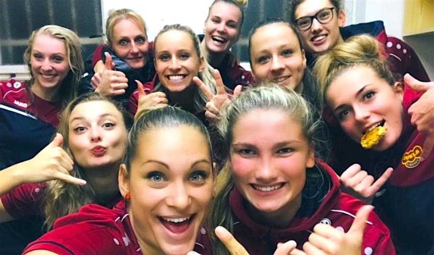 Výsledky semifinále! Liberec slavil hned dvakrát