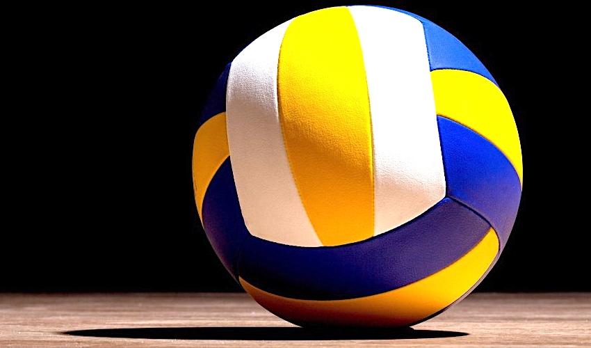 Již 75. klání! Volejbalový turnaj O pohár Bílých Karpat drží tradici