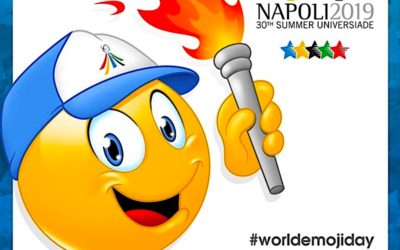 Kdo je v nominaci? Volejbalistky čeká příprava na univerziádu v Neapoli