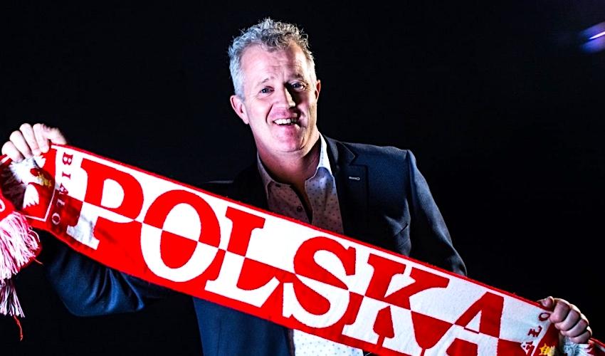 Síla polského volejbalu a nejasná situace okolo trenéra Heynena