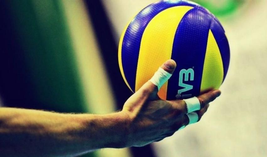 Pozvánka na letní volejbalové turnaje do Kojetína