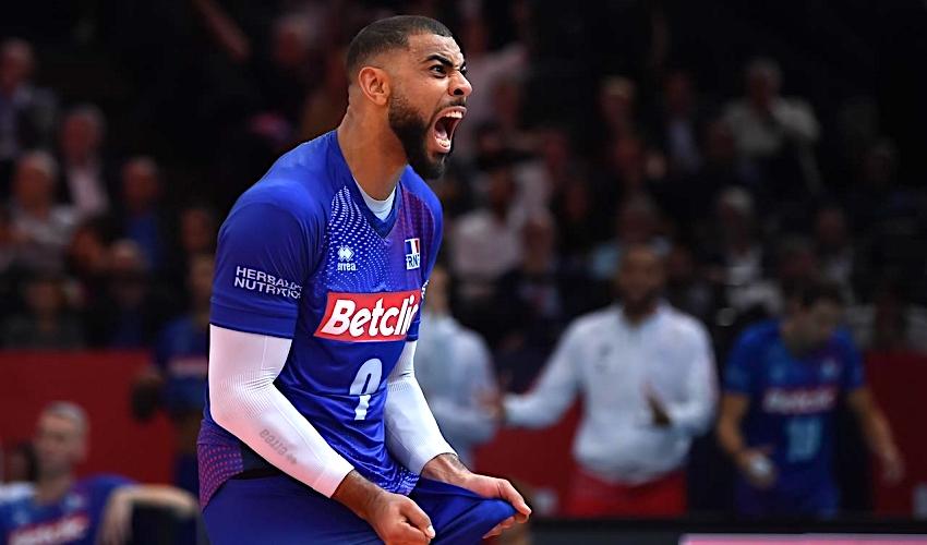 Francouzské zklamání? Ano, finále ME hraje Srbsko a Slovinsko