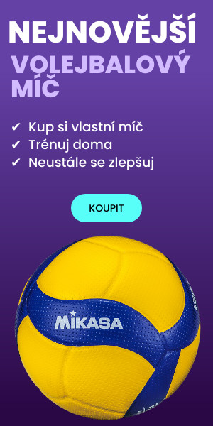 mikasa v300w