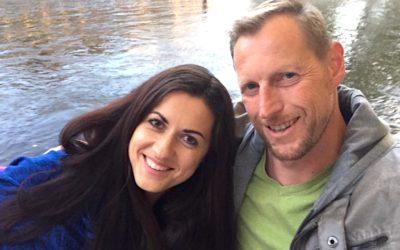 Švýcaři chválí trenéra Poláka! Smlouvu stvrdil na další 4 roky