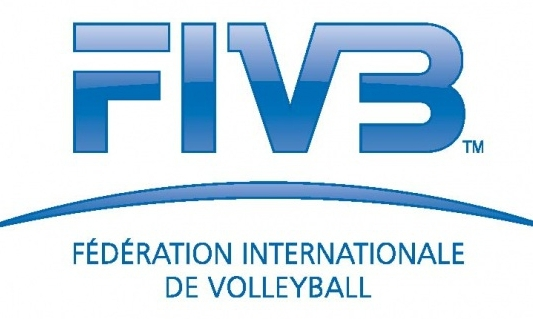 The FIVB History