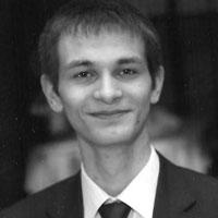 Artur Skrzypczynski