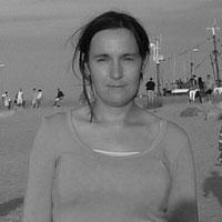 Justyna Wojtaszek