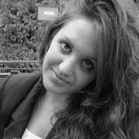 Victoria Georgieva