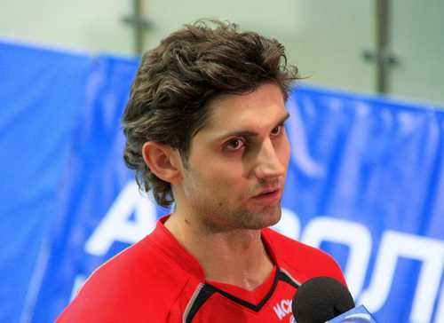 abramov volleycountry