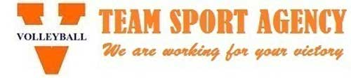 Team Sport Agency