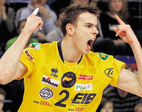 belchatow wlazly