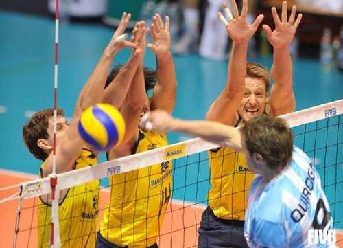 argentina brazil wl 2010