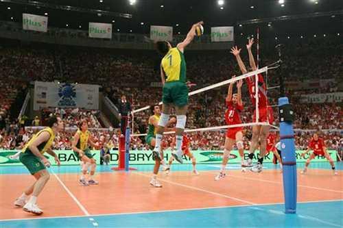 brazil russia wl 2010