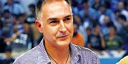 Iraklis and EA Patron transfers