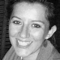 Claudia Brazzoni