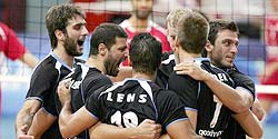 Greek league started with big surprise from PAOK