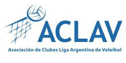 Transfers of players in Argentina