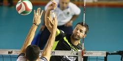 Macerata and Trentino unbeaten in Serie A