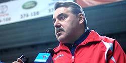 Surprise in Superleague: Belgorod lost with Yaroslavl!