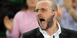 Italy in Quarterfinals of European Championship!