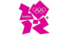 Olympic Games tickets now on sale