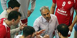 Iraklis Thessaloniki finished first in regular season