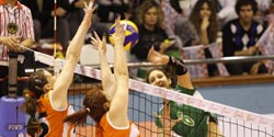 Turkish Cup for Eczacibasi, Nilüfer second