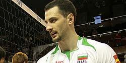World League, pool B: long games in Bulgaria