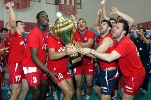 olympiakos-champ-2011