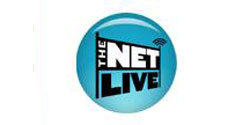 The Net Live with Reid Priddy
