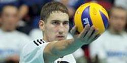 WL 2011: Russia leading in pool B