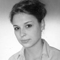Michalina Dzienia
