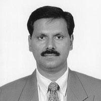 Veu Madhav Ganta
