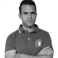 Alessandro Contadin