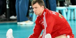 K. Ignaczak: Great success but bad game against Italy