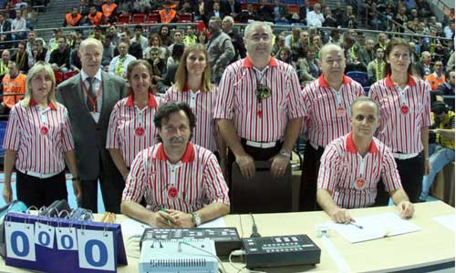 turkey_referees