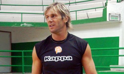 M. Milinkovic: I still have fun on the court