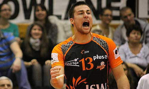 PlusLiga: the situation is changing very quickly
