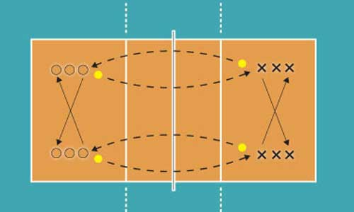 mini-volleyball-1