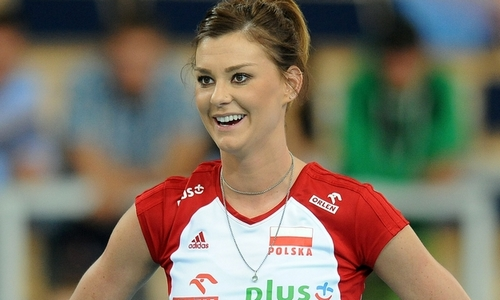 Strefa Siatkowki: Most prestige volleyball plebiscite