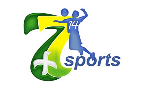 Volleyball cooperation: 7mais7 with VolleyCountry