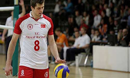 Rumor: Celitans or Schops in Resovia?