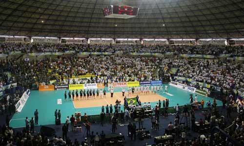 sada-cruzeiro-final-brazil-2012