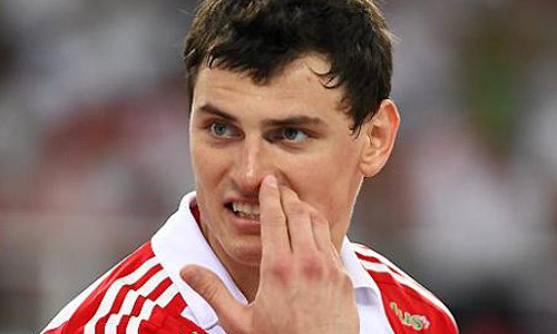 World League: Poland is leading Pool B